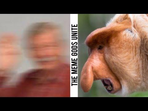 Some Fresh Clean Memes Youtube