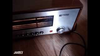 Unitra Atena i Unitra Uwertura   nagrywanie w Stereo Thumbnail