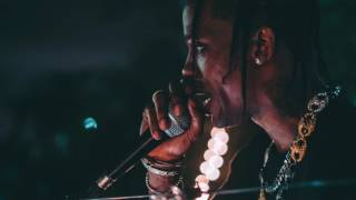 (HQ) Travis Scott / Kanye West Type Beat