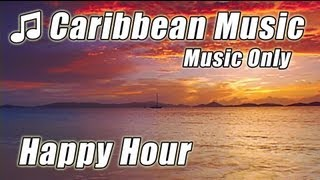 Caribbean Island Music Relaxing Happy Hour Instrumental Tropical Beach Songs Study Playlist Reading(Caribbean Island Music Relaxing Happy Hour Instrumental Tropical Beach Songs Study Playlist Reading Studying Jazz Bossa Nova • Download on itunes ..., 2013-04-01T03:15:36.000Z)