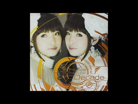 fripSide Decade