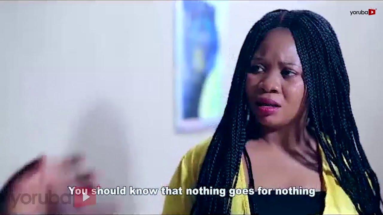 Download Sisi Maruwa 2 Yoruba Movie 202 Now Showing On Yorubaplus