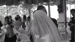 Wedding Dima Elena 03