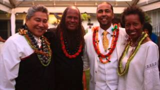 2015 Year In Review, Unity Church of Hawaii