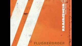 Rammstein - Amour