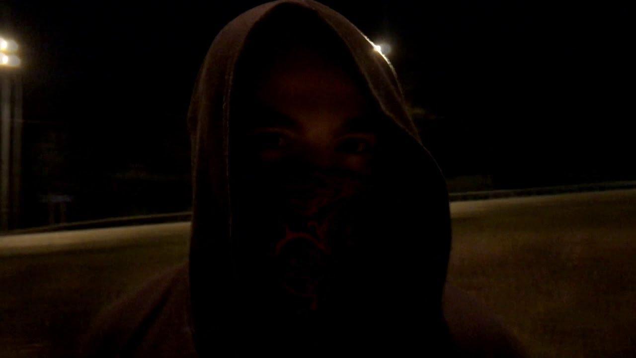 Horror prank/Хоррор пранк