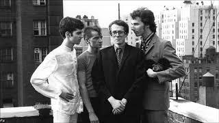 The Monochrome Set - Viva Death Row (Peel Session)