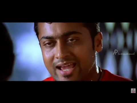 Whatsapp Status Tamil- Proposal scene