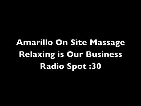Radio Spot
