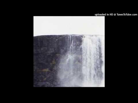Nine Inch Nails - Was It Worth It? [HD/HQ] [Fragile Deviations 2016] mp3