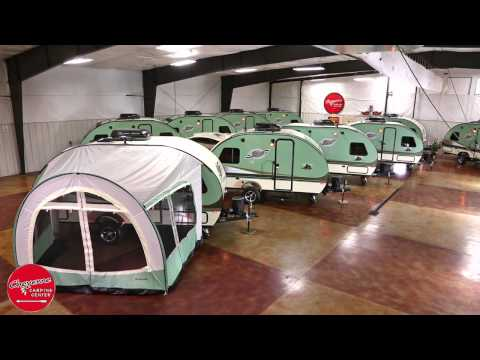 forest-river-r-pod-travel-trailer-review-at-cheyenne-camping-center