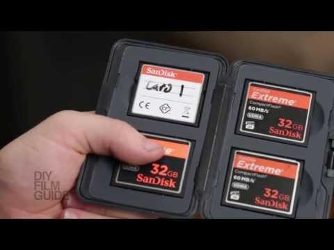 Distinguish between used and unused cards