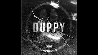 Chip - Duppy Riddim | GRM Daily