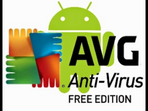 AVG Antivirus Free For Android App Review and Tutorial