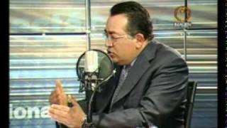 La banca electrónica en México y los pagos móviles