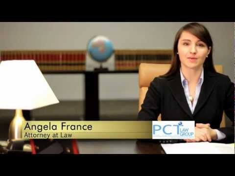 Types of Damages that are Available in Business Litigation Cases in Virginia