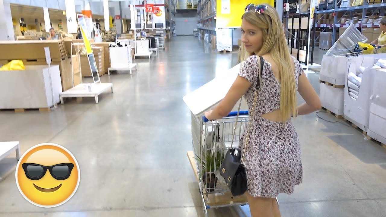 Le Ikea Blume le ikea nous manquait 25 septembre 2017