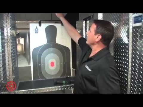 Target Retrieval System - Shooting Range Industries