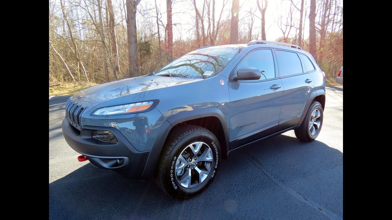 general a of trailhawk the page new introducing pic discussion bigger cherokee jeep
