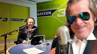 """Helge Schneider bei """"Mensch, Otto!"""""""