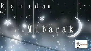 Happy Ramzan Mubarak 2019 🌙 Ramadan Quotes and Wishes Whatsapp Status
