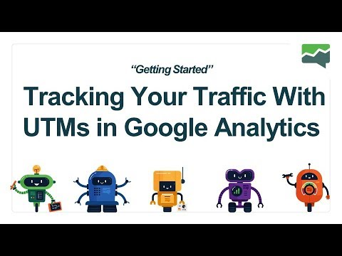0 - Technical Skills for Affiliate Marketing: Affiliate Analytics