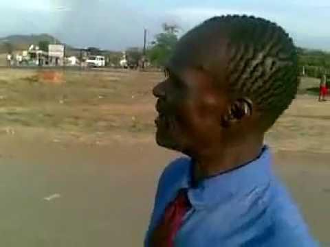 Lepidibidi wa nyoba thumbnail