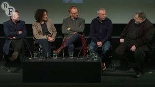 In conversation with... The League of Gentlemen on series four and their 20th anniversary