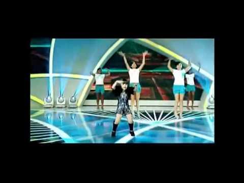 Programa Raul Gil Sofia Dançando Extravasa Claudia Leitte