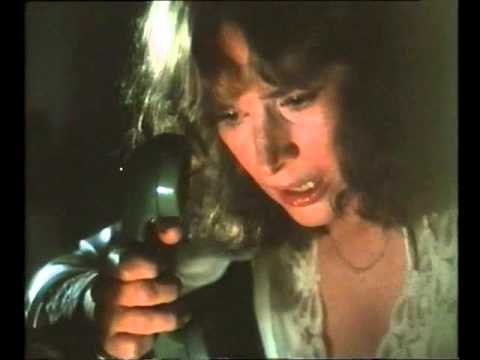 Download Dead Of Night (1977) P5