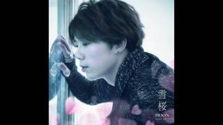 愛奏 動画【U-KISS】 | 歌詞検索...