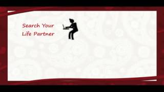 Online Matrimony | Find Your Life Partner