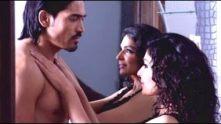 5 Ghantey Mien 5 Crore | Meera Khan HOT MOVIE thumbnail