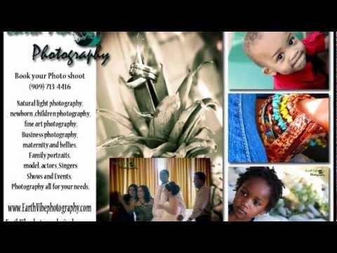 San bernardino~Inland empire~Earth vibe photography,Weddings & more
