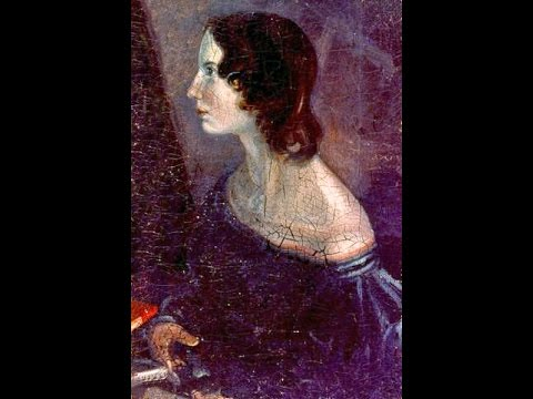 Wuthering Heights by Emily BRONTË  P 1   Romance novel   AudioBook Full Unabridged