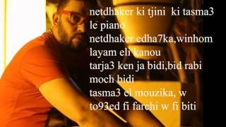 Balti - Aghla Enssene Msha