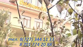Антигравити йога москва адреса(, 2015-12-12T14:15:48.000Z)