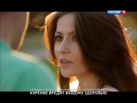 TВ РОССИЯ-1 Бесплодие - проклятие человеческое, часть первая