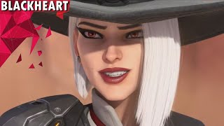 Lil Nas X - Old Town Road【GMV】