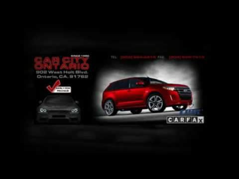car city ontario	  Car City Auto Sales in Ontario CA 91762; Upland CA 91786; Claremont ...