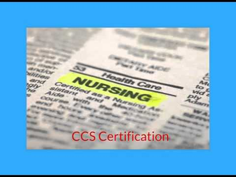 Healthcare Information Management: The State of Medical Coding in the Philippines