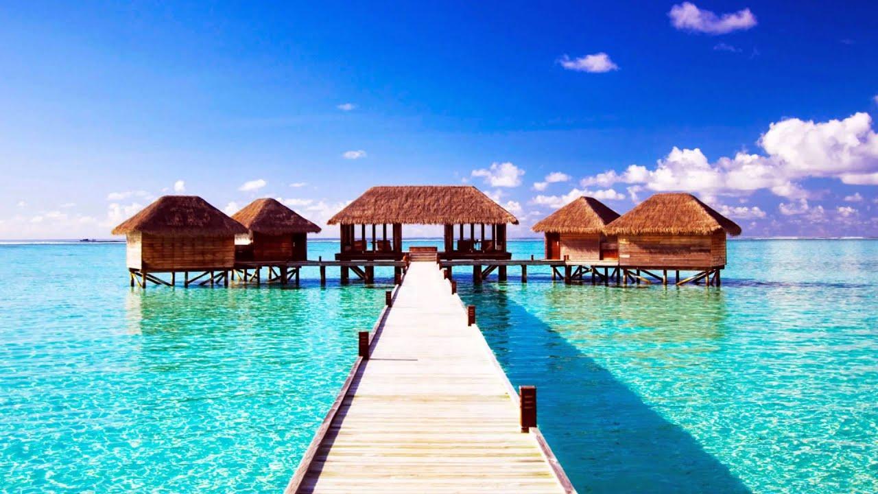 Holidays To The Maldives, Maldives Tourism, Maldives