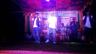 tomar dekha nai go bondhu/তোমার দেখা নাই/*****Kibriya Helal Dans Grupe 01767121181