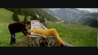 My Top Bollywood Songs of Shahrukh Khan (Favourites)