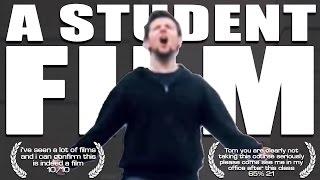 A Student Film