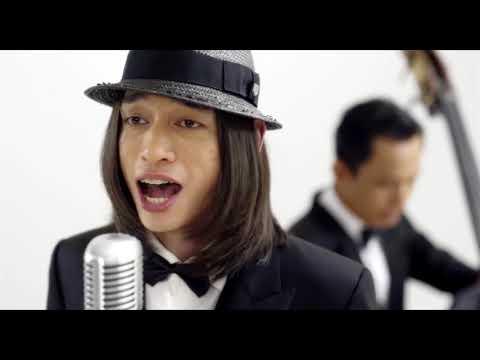 SISITIPSI - PALING BISA (Official Music Video)