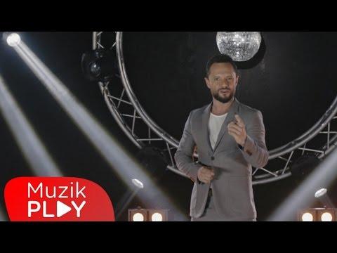 Özgün - Senden İbaret (Official Video)
