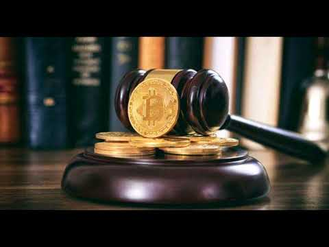 Indian Court Admits Crypto Exchange Petition, Issues Notice to Central Bank Against Banking Ban