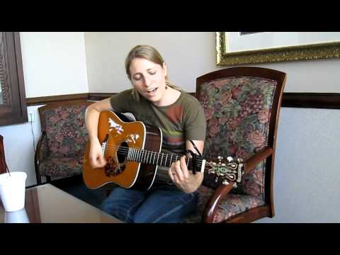Indescribable Keyboard Chords By Laura Story Worship Chords