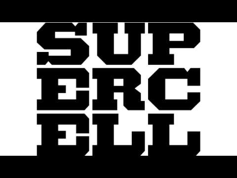 Karaoke - SuperCell Contest